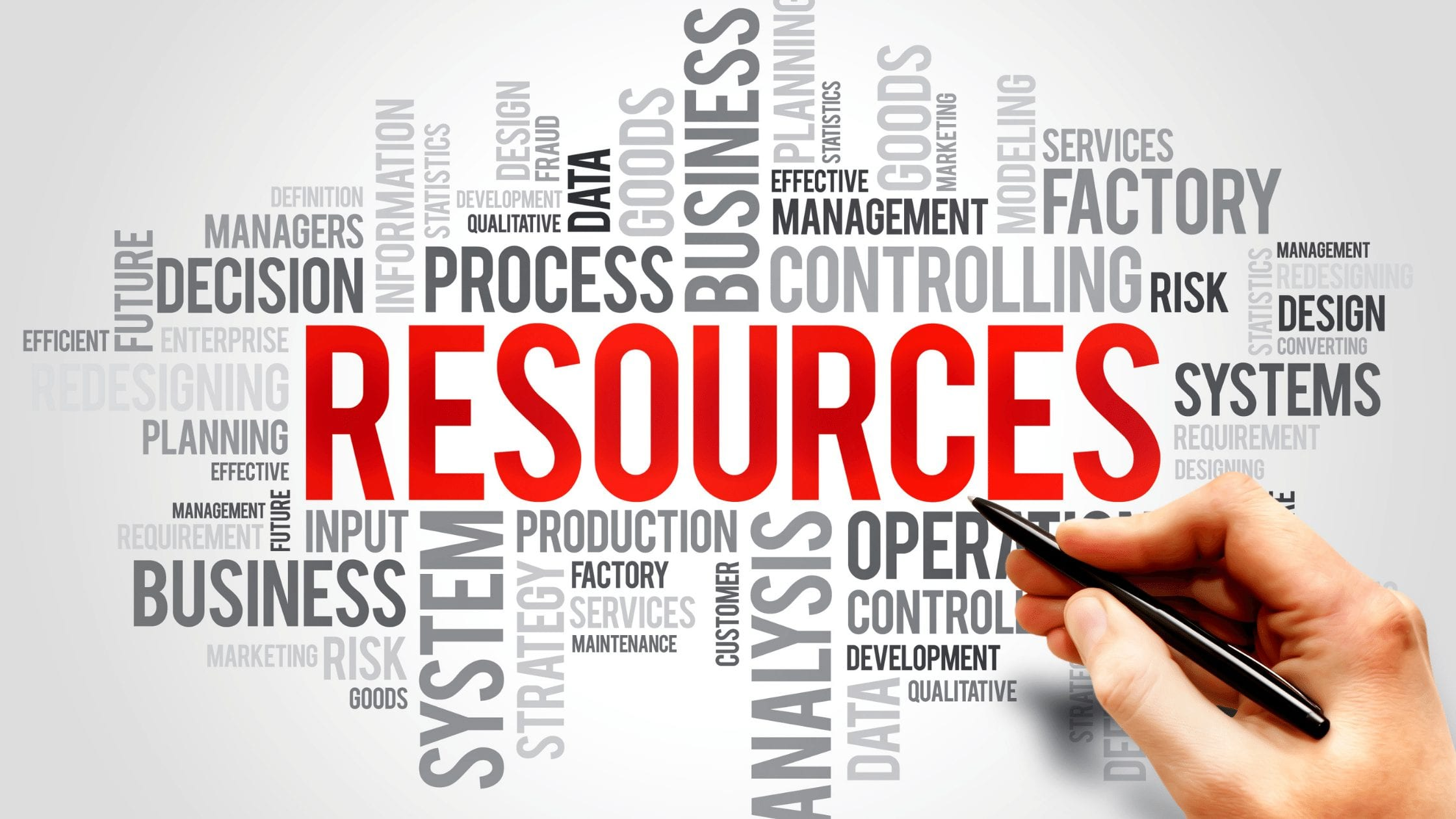ADR Resources