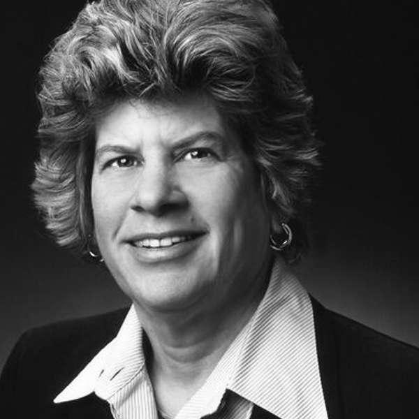 Phyllis Pollack