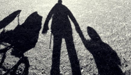Family Mediation in the Shadow of International Parental Kidnapping