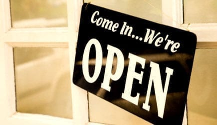 3 Ways to Get Your Business Noticed