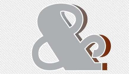 image38_color.jpg