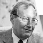 W. Timothy Pownall (1948-2016)