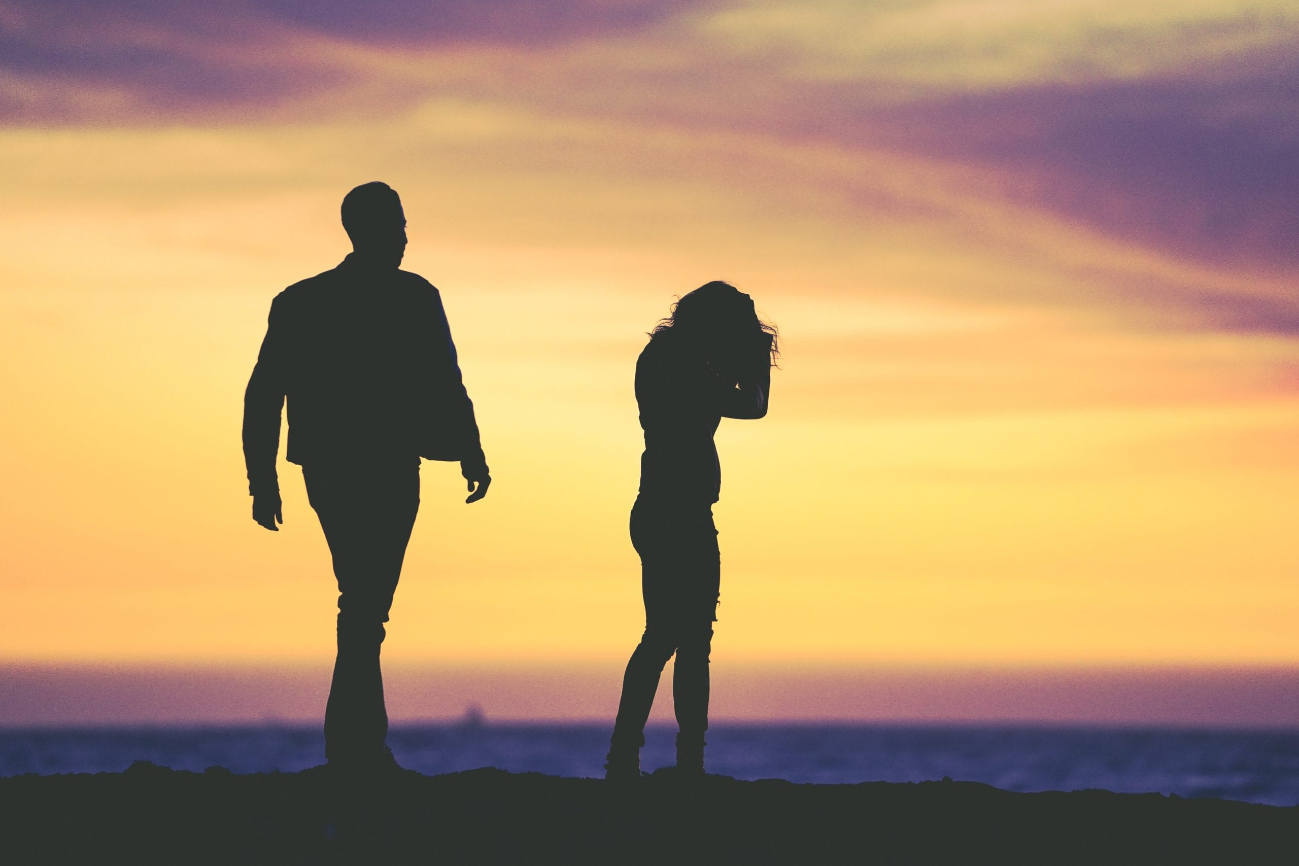 The Truth About Divorce: Financial and Emotional Impacts with ADR Times