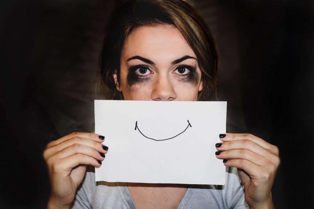 Navigating the Emotional Stages of Divorce