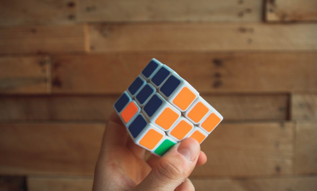 """Game Theory, Negotiation, and the """"Black Box"""""""