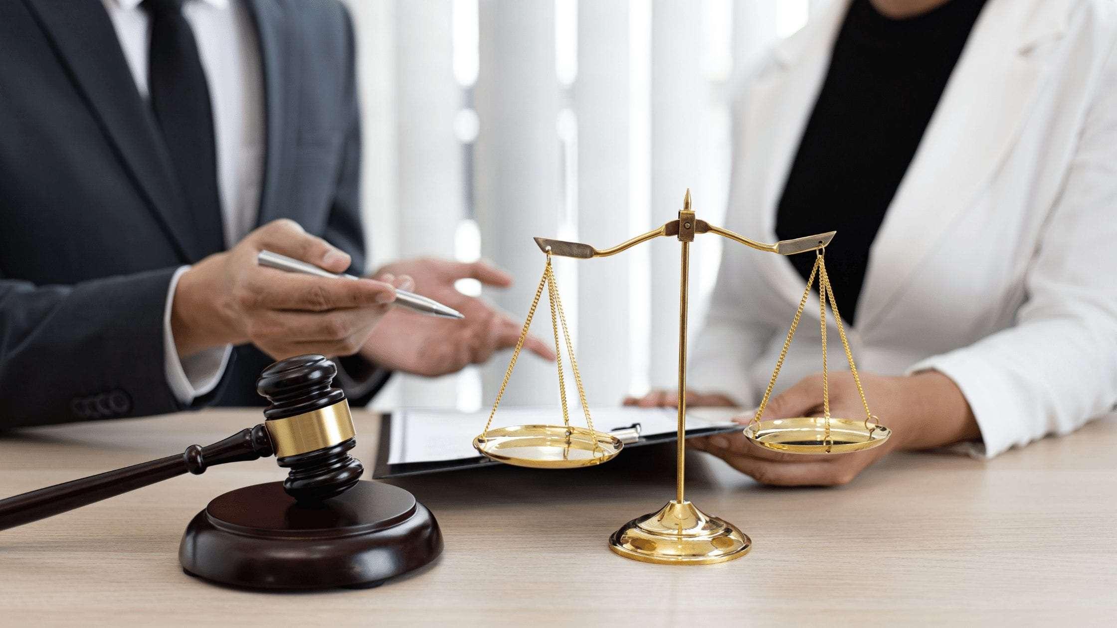 Conflict Management vs Conflict Resolution