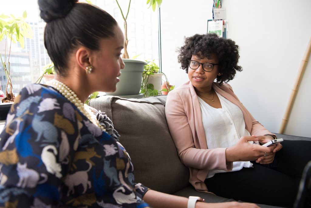 Marriage Mediation: What is it? Do I need it?