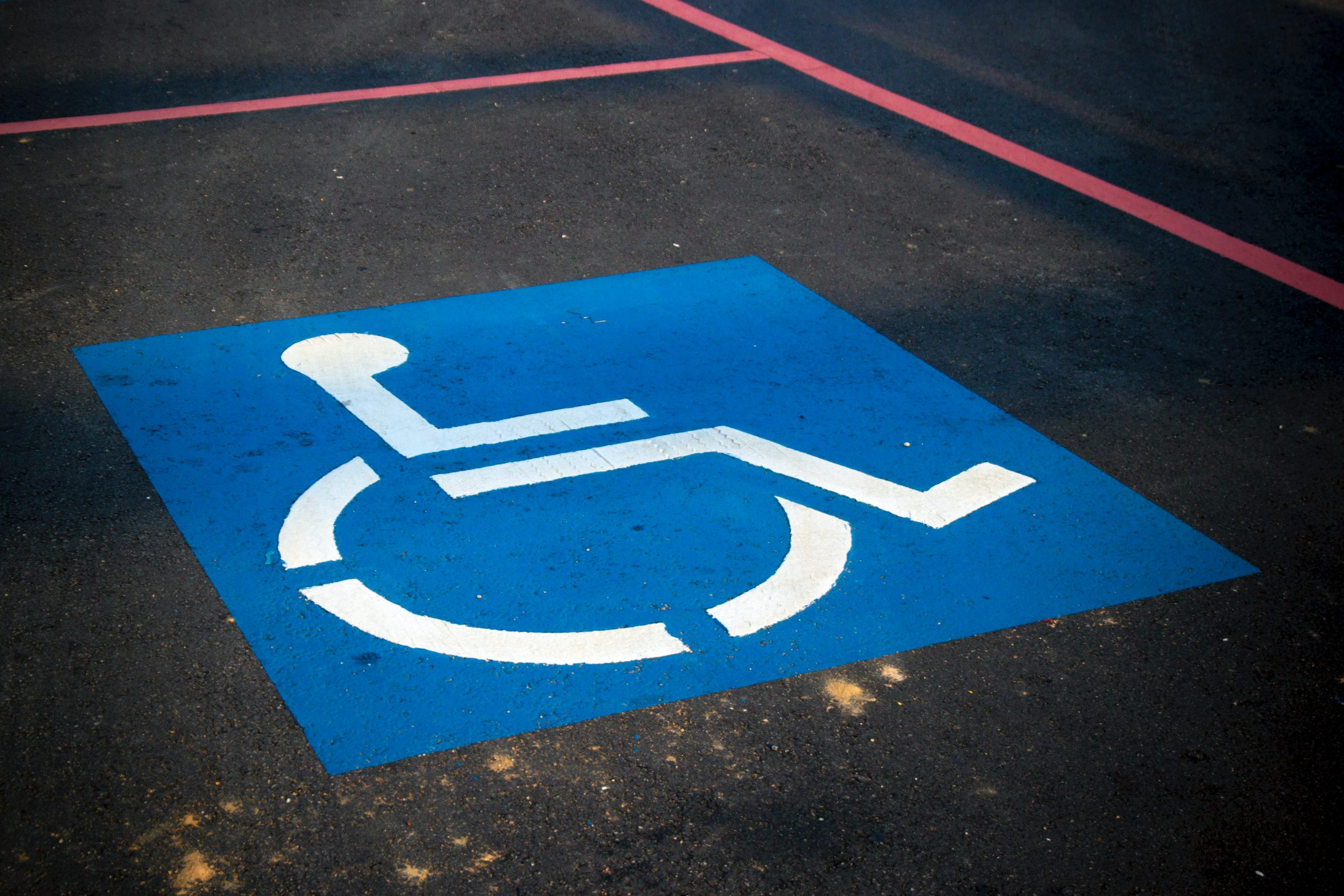 The ADA Interactive Reasonable Accommodation Process