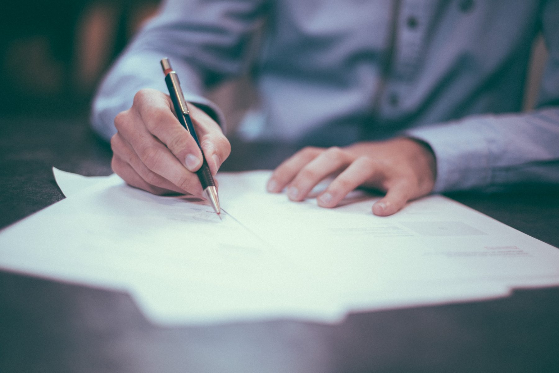 Drafting the Perfect Arbitration Agreement