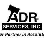 ADR Services