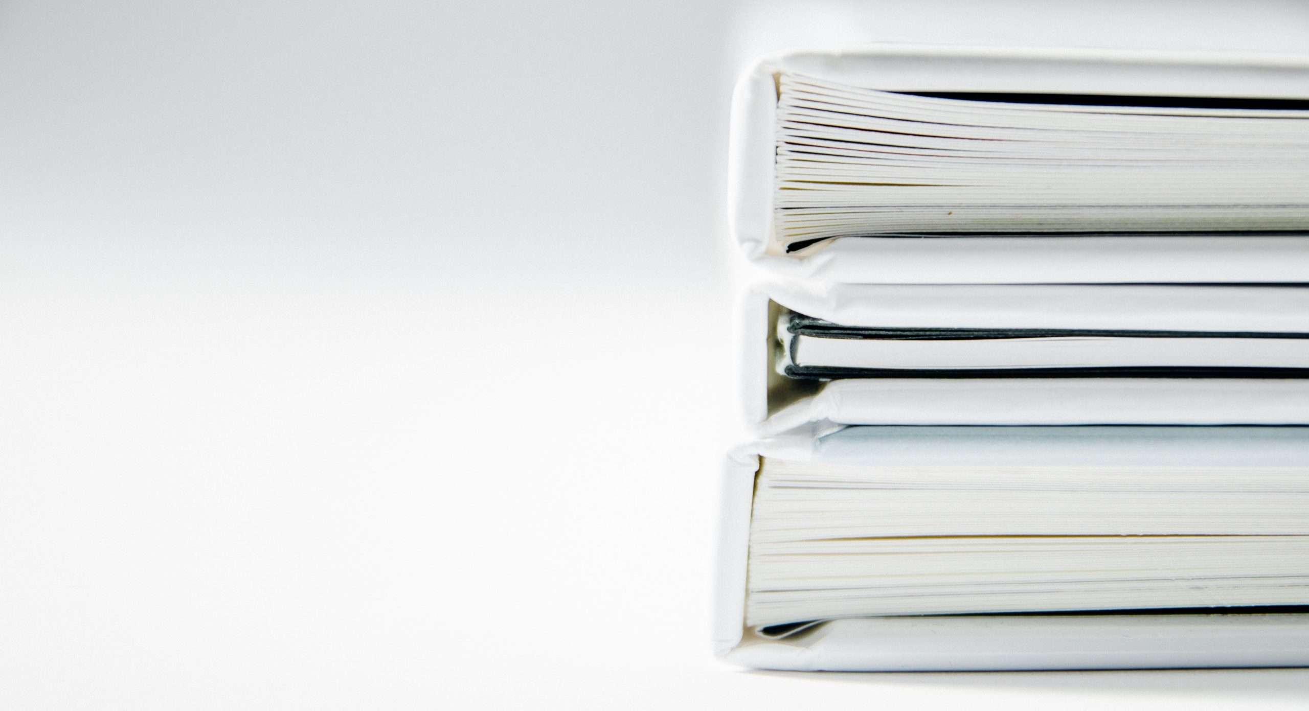Average settlement offers during mediation