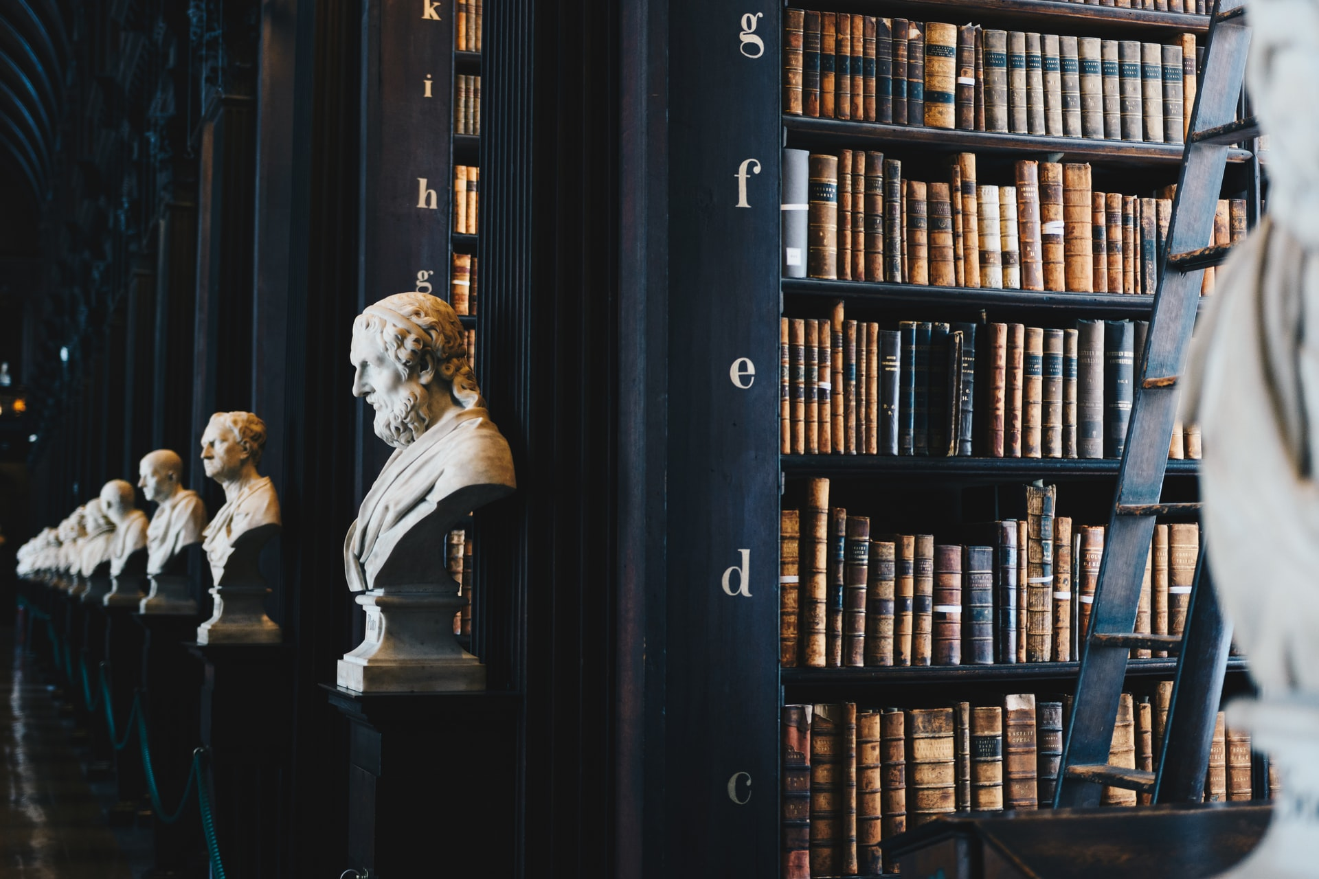 Best Arbitration Books