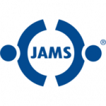 JAMS Neutrals