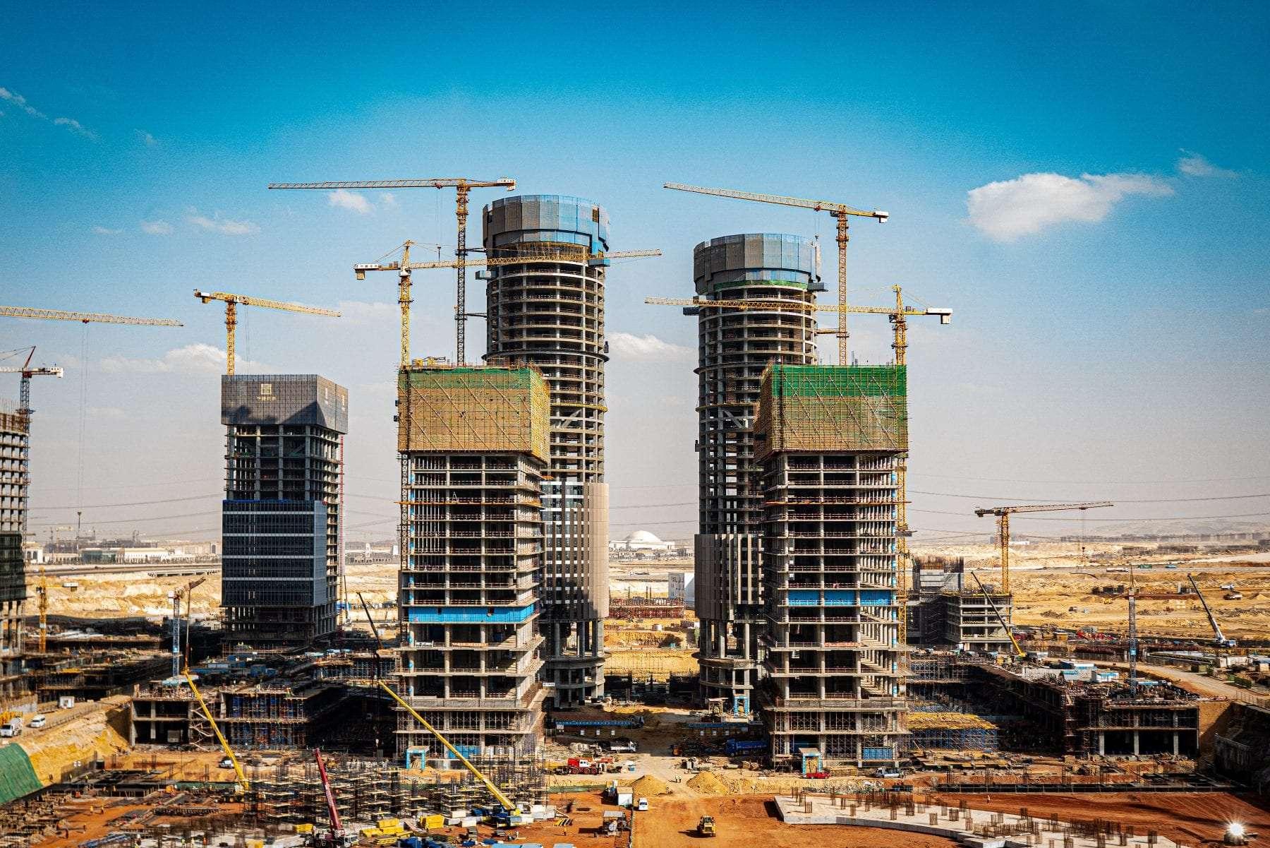 Real Estate Arbitration