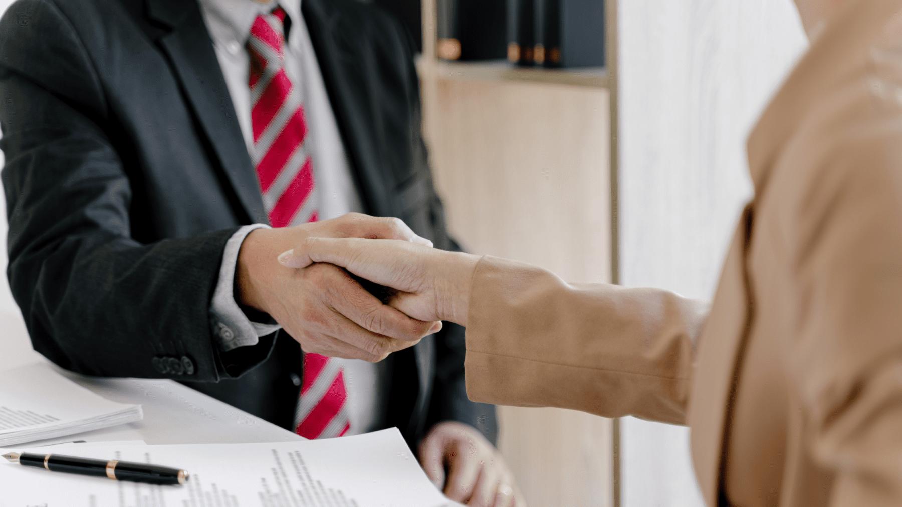 Divorce mediation checklist