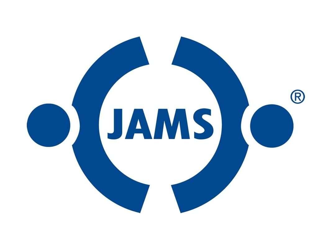 Judicial Arbitration and Mediation Services JAMS