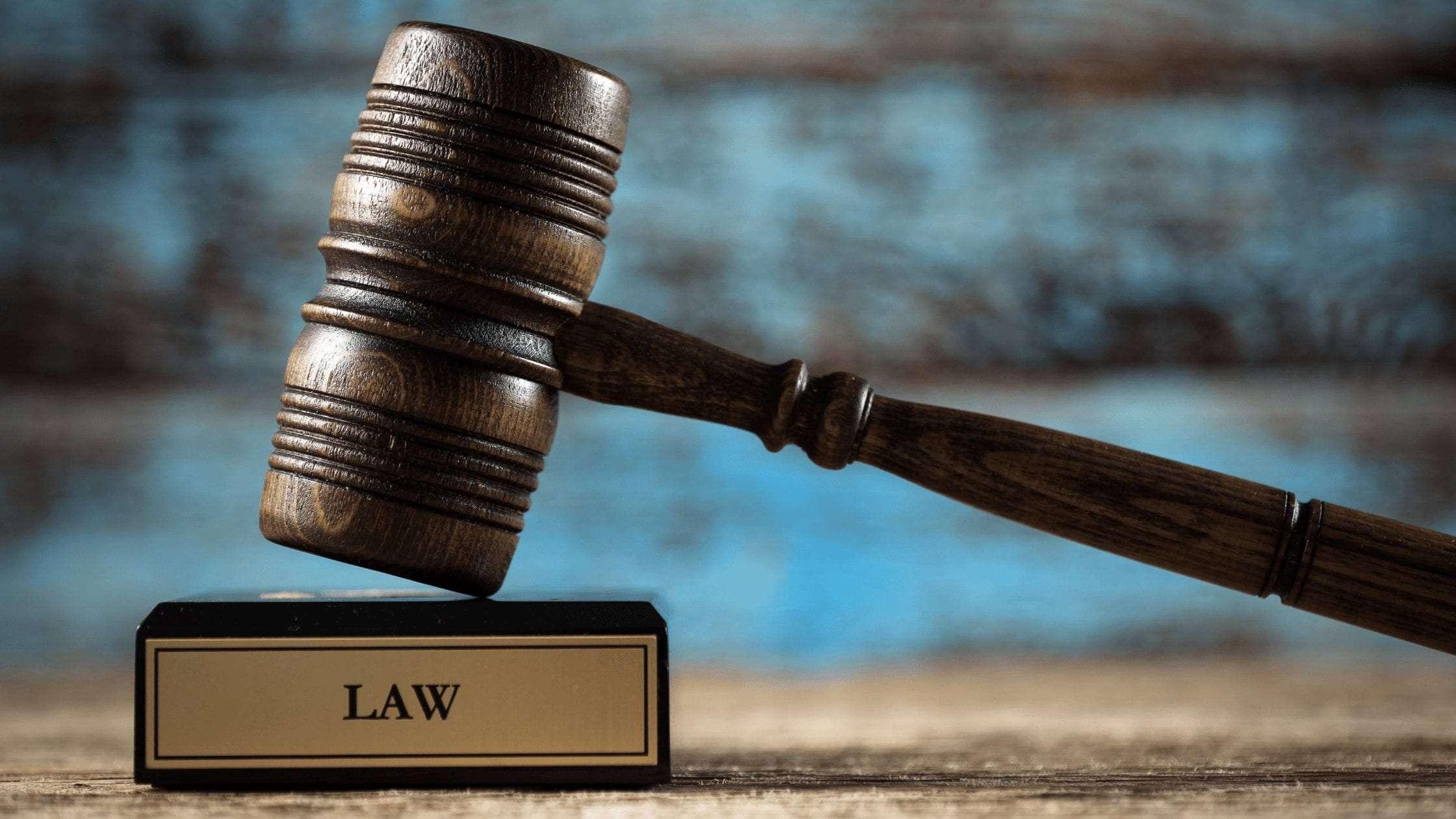 Preventive Law