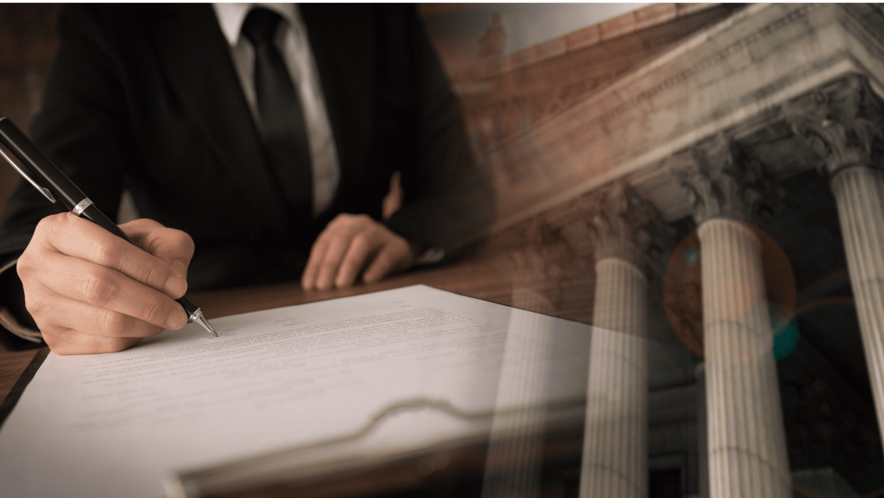AAA Employment Arbitration Rules