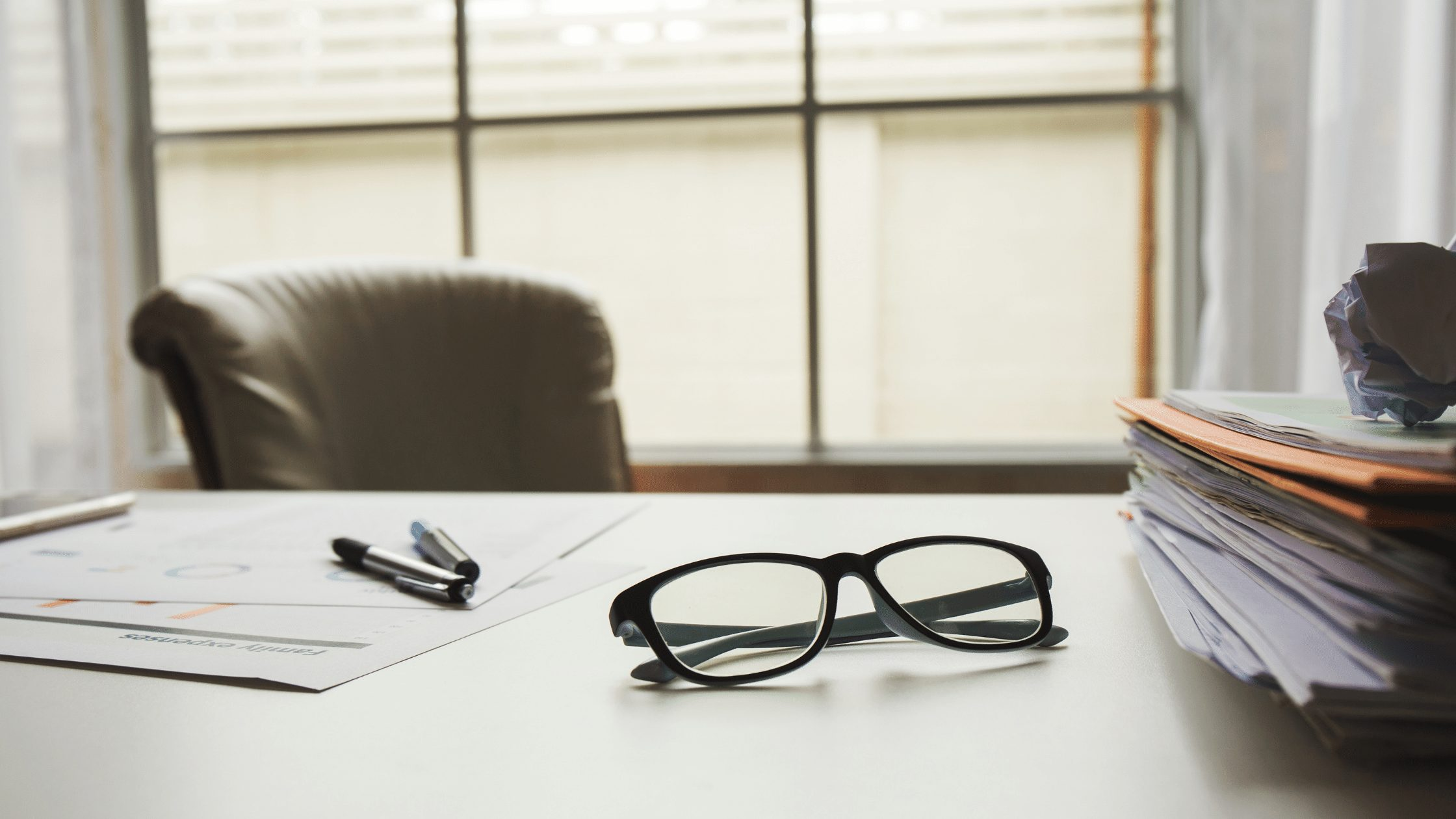 How Long after Deposition is Arbitration