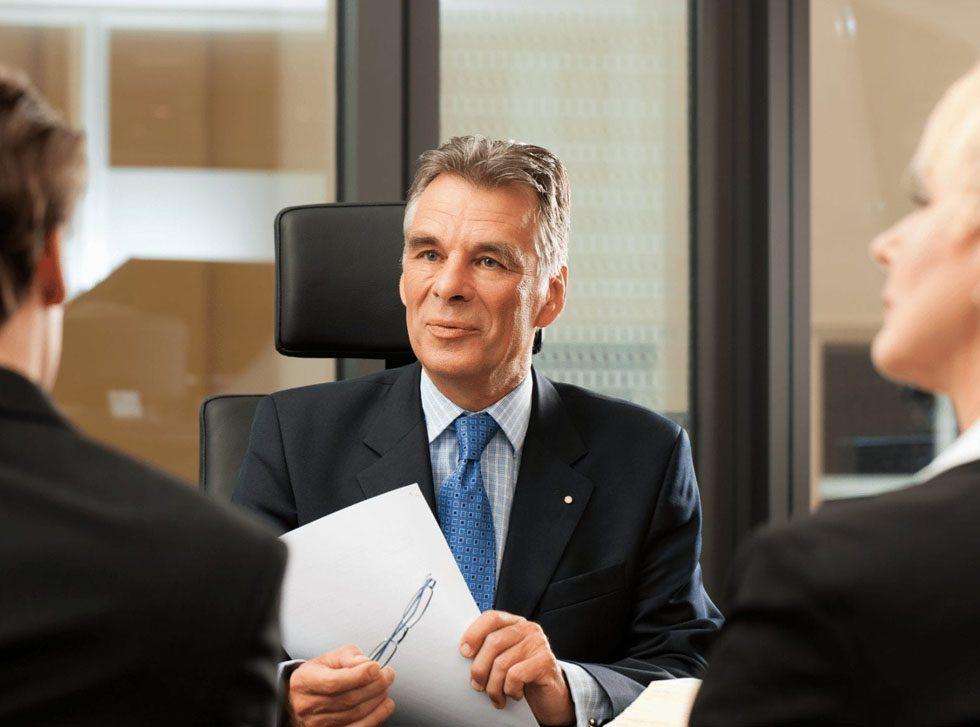 How Does An Arbitrator Decide Who To Believe?