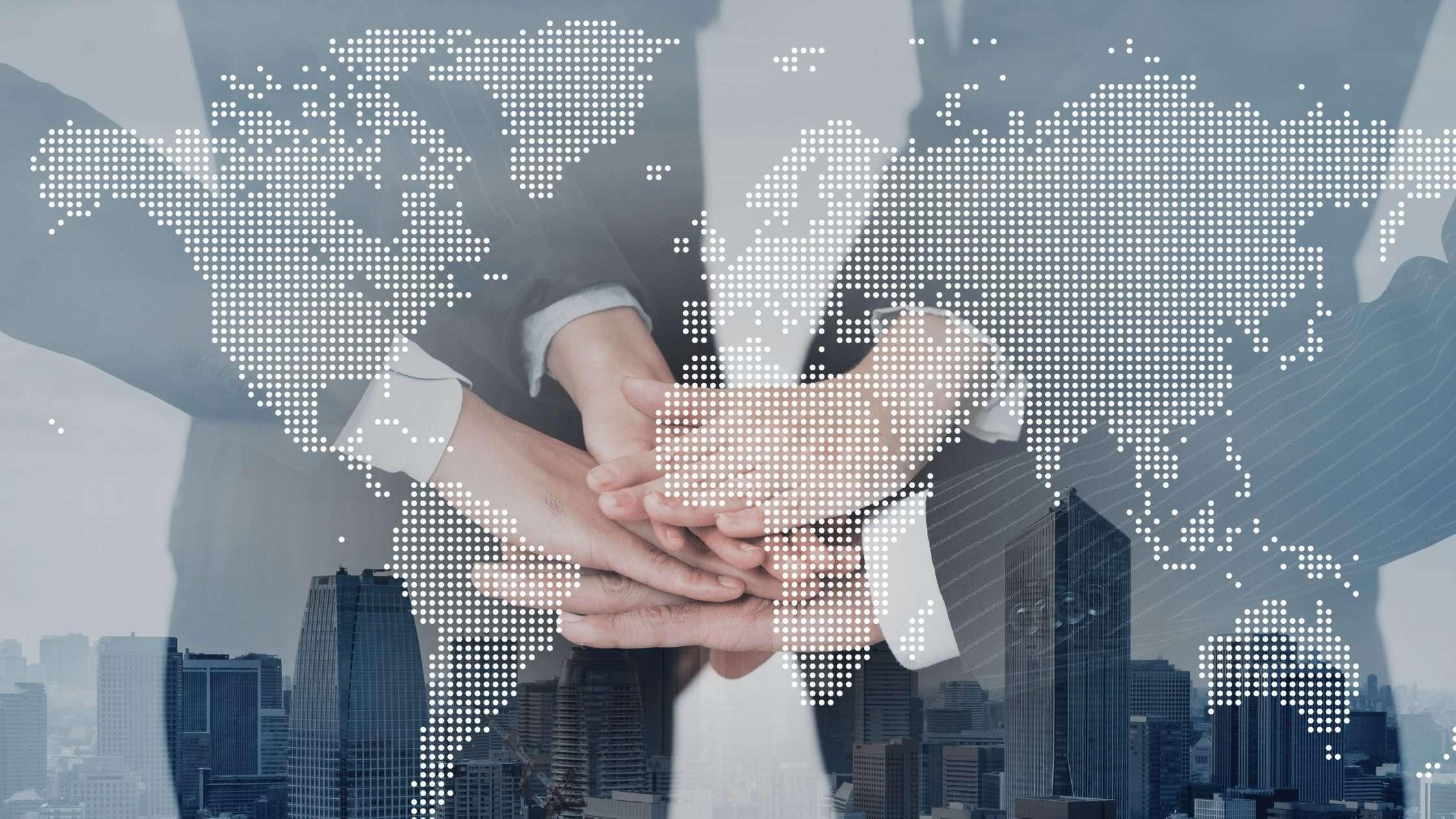 IBA International Arbitration