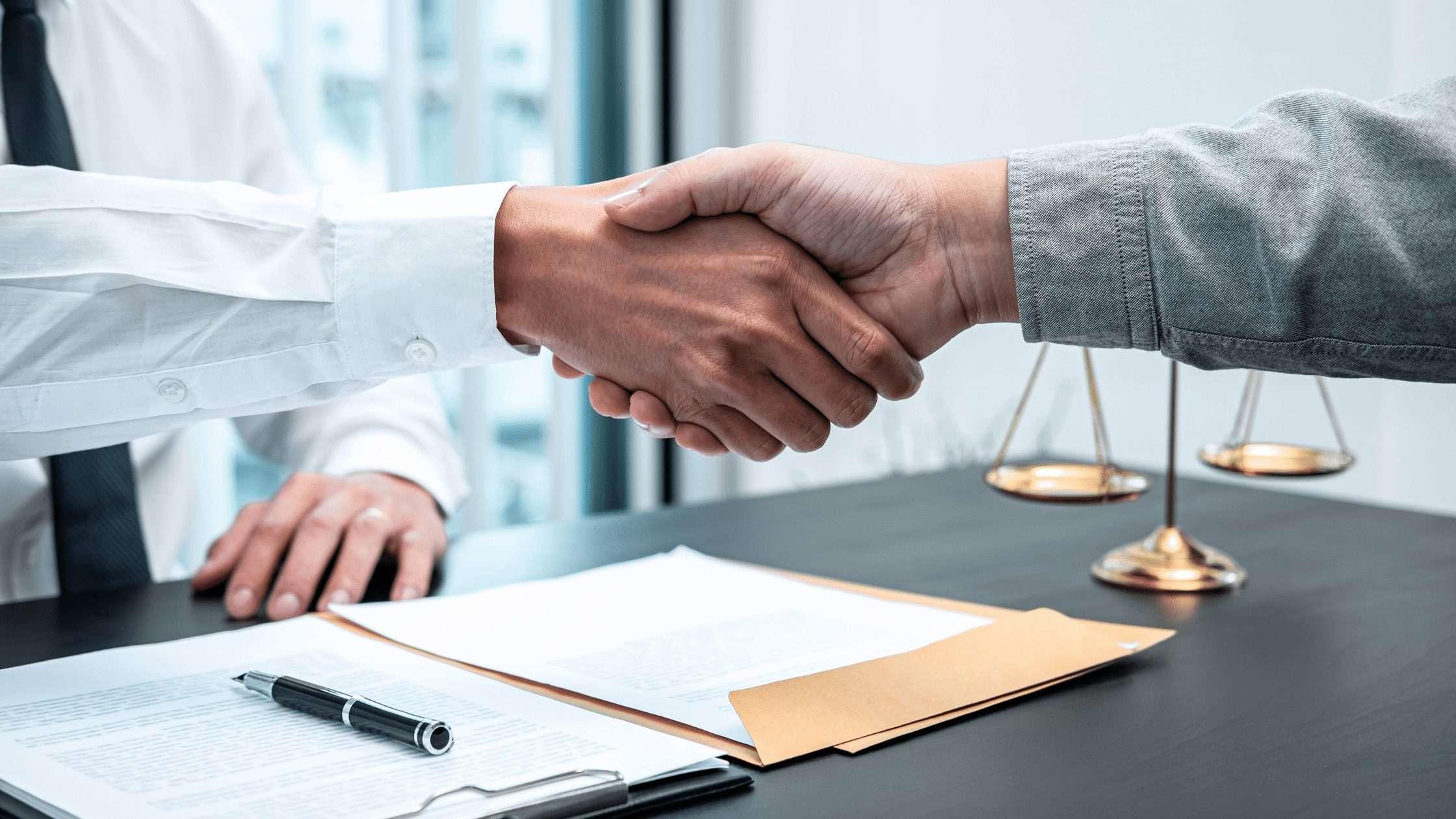 Texas Arbitration Act